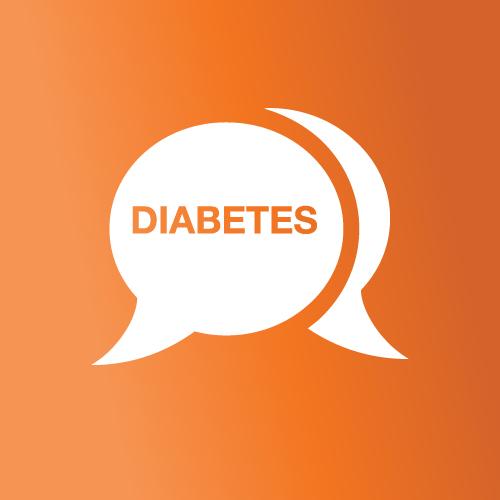 Cukorbetegeknek